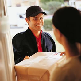 courier_services