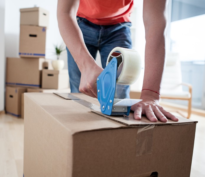Blog-3-Packing-materials-you-can-use-to-help-move-house-693x600